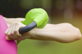 strength-training-kettleball-weights-muscles-Tatomm-iStock_000063354919_Medium